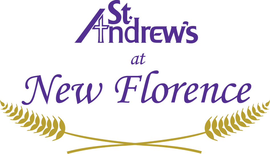 St. Andrew's at New Florence